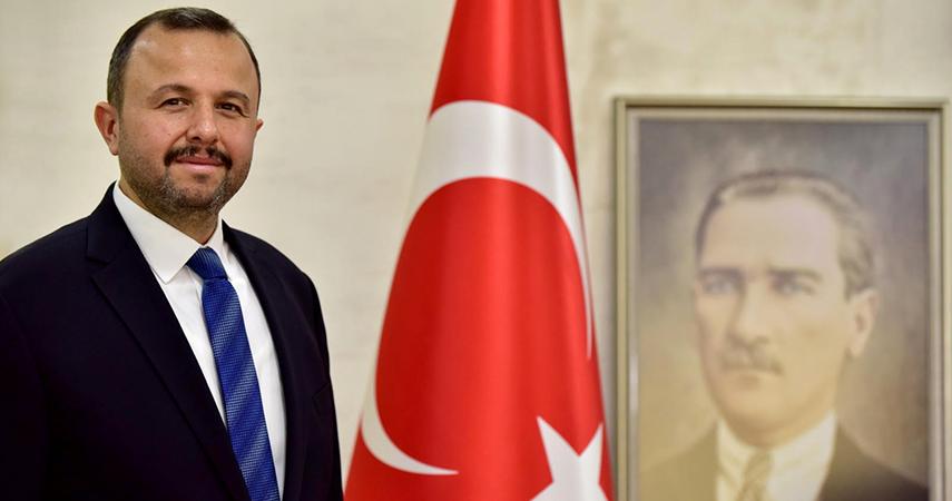 AK Parti İl Başkanı Taş; 'Çiftçi Ve Pazarcilarin Talepleri Yerine Getirildi'