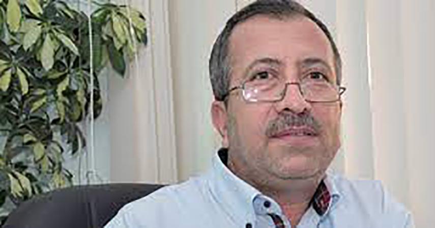 Gazeteci Çevik, SP Tanıtım ve Medya Başkanı oldu