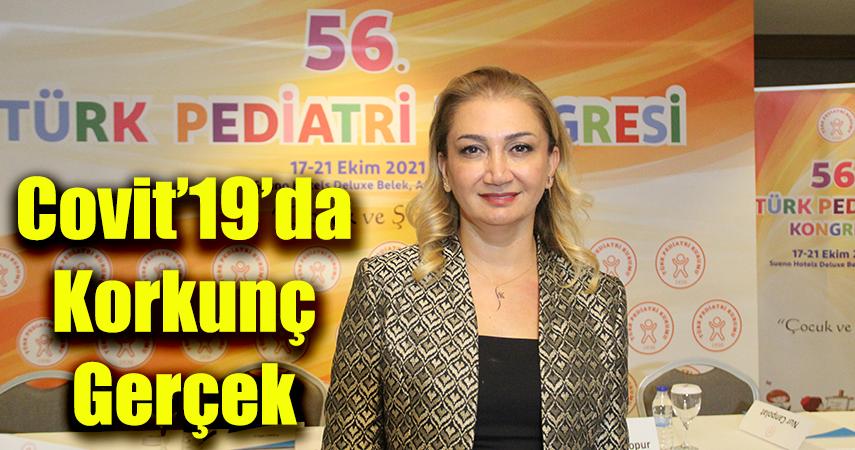 Prof. Dr. Şevketoğlu: