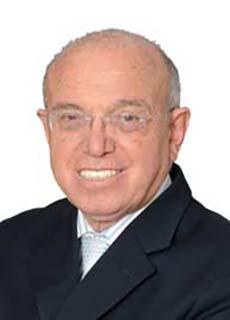 DR. RÜŞTÜ BOZKURT