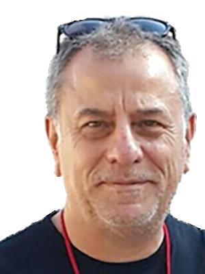 DR. NEZİHİ BAYIK