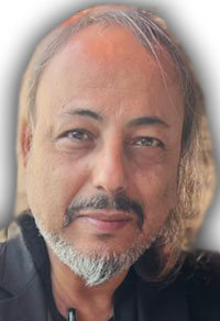 RAMAZAN KALKAN