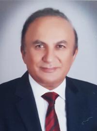 DR. ALİ YILMAZ